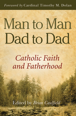 Faith and Fatherhood