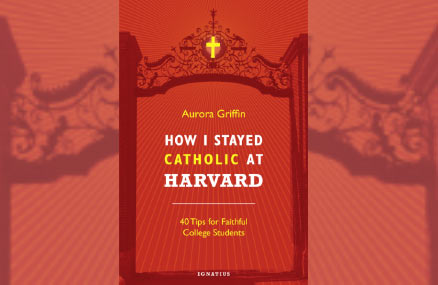 catholic single men in harvard But many of jesus' friends and disciples were also single: mary magdalene, mary and martha, and lazarus the apostle paul was very vocal about the advantages of being single there are also single people in the hebrew scriptures miriam, moses' sister, was single and so were some of the prophets, such as jeremiah and elijah.