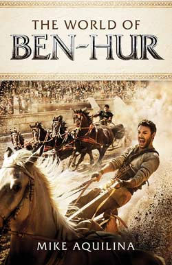 The New Ben Hur Fathers For Good
